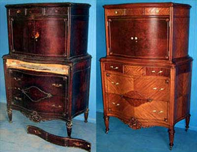 furniture restoration.jpg